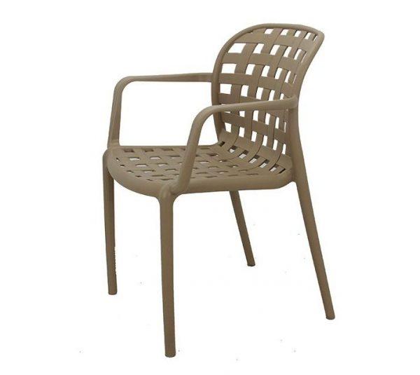 Большой выбор качественных стульев с подлокотниками